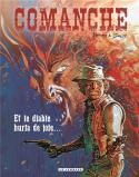 Comanche 9