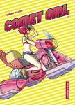 Comet girl 1