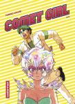 Comet girl 2