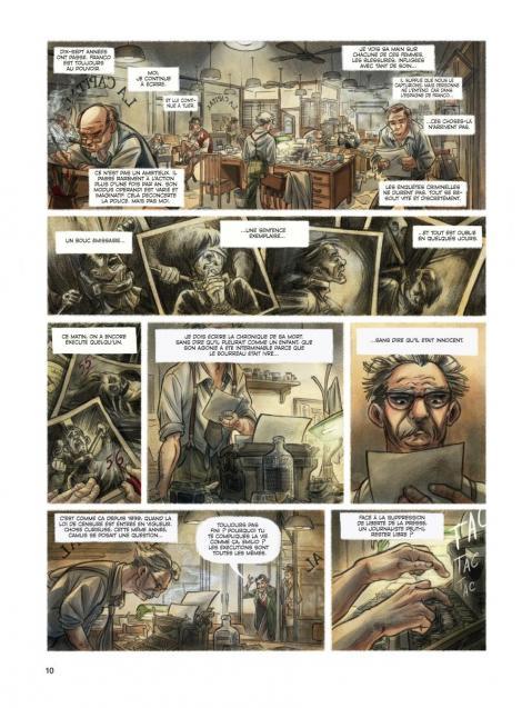 Contrapaso page 10