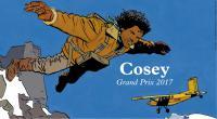 Cosey 1