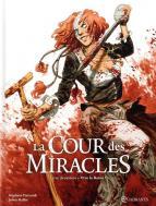 Cour des miracles 2