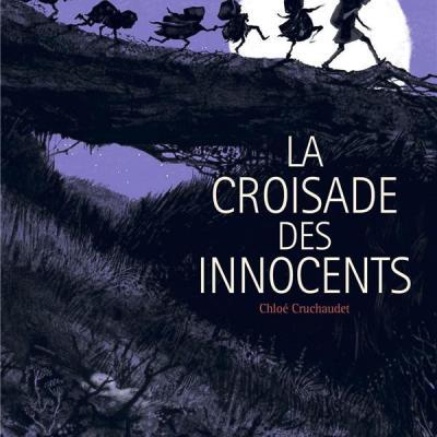 Croisade des innocents