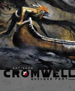 Cromwell 4