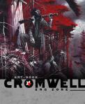 Cromwell artbook