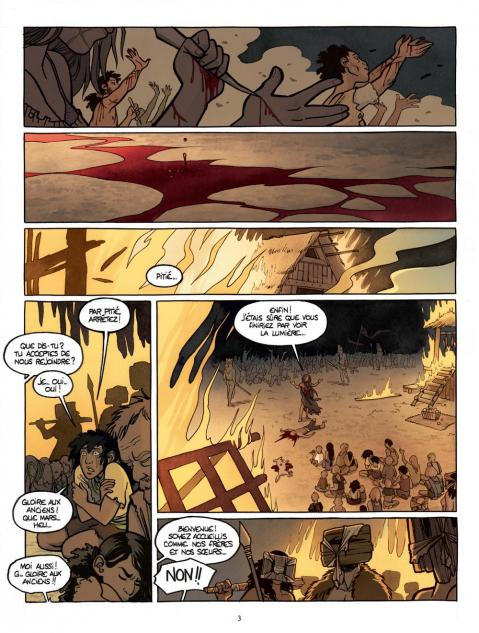 Culte de mars page 3