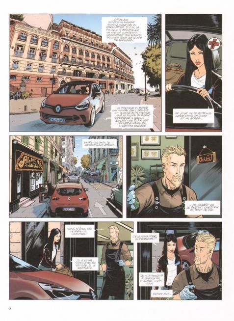 D o w page 8