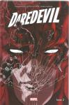 Daredevil 2 100 marvel now