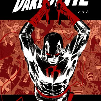 Daredevil 3 art macabre