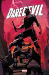 Daredevil all new all diferent marvel