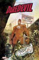 Daredevil redemption
