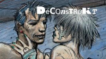 Deconstrukt