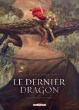 Dernier dragon 2