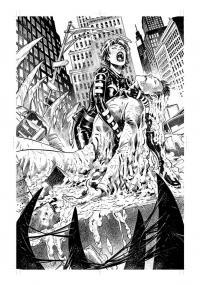 Detective comics 974p1