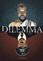 Dilemma 1 g