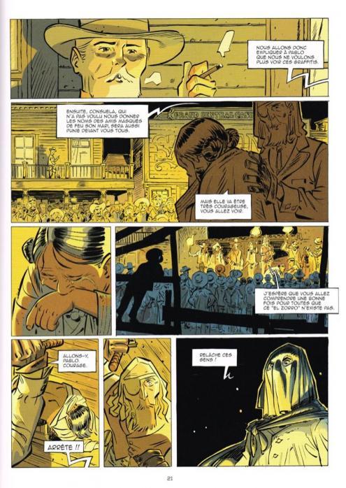 Don vega page 21