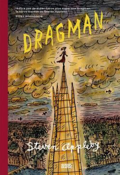 Dragman
