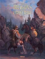 Dragons de la frontiere 2