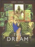 Dream the