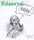 Duarte elfes 6 zombie reserve