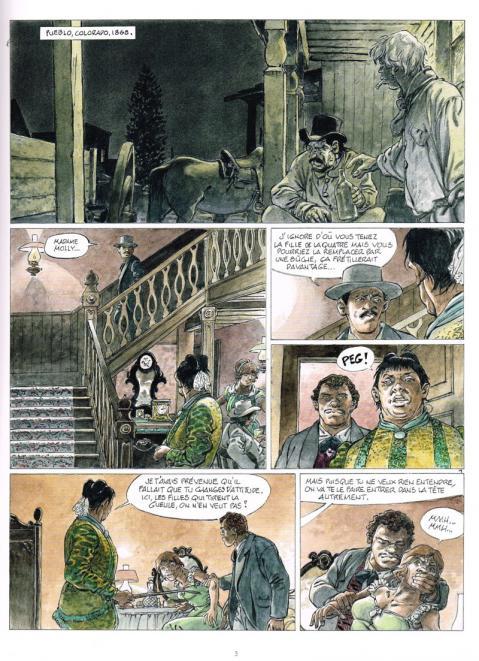 Duke 3 page 3