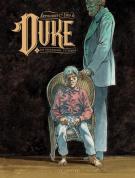 Duke 9