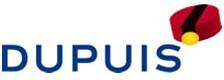 Dupuis 1