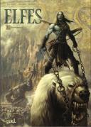 Elfes 11