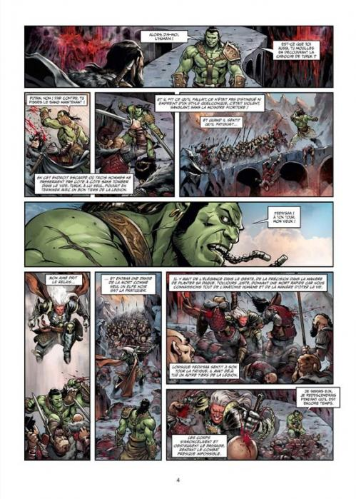 Elfes 29 page 4