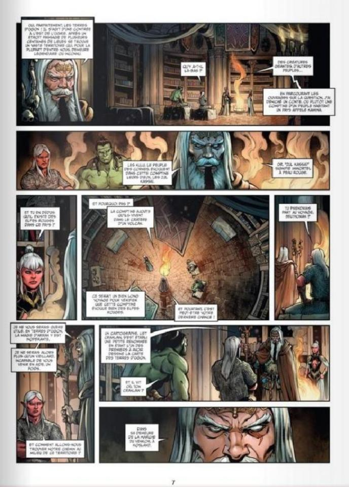 Elfes 29 page 7