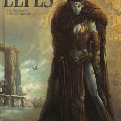 Elfes 1