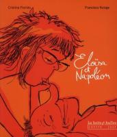 Eloise et napoleon 2013