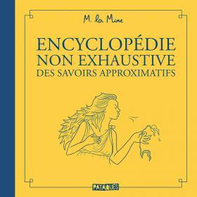 Encyclopedie non ex