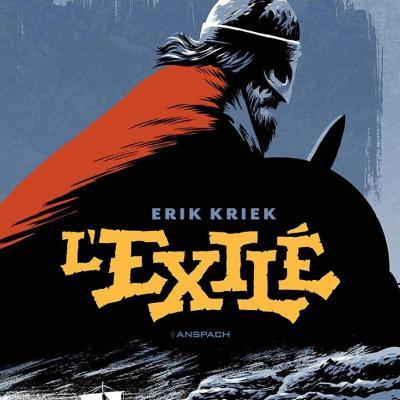 Exile l