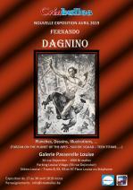 Expo dagnino