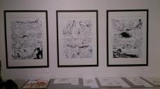 Expo frank pe planches 3