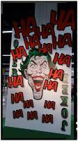 Expo joker