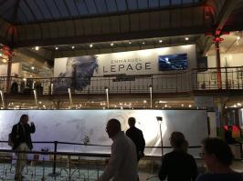 Expo lepage