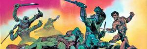 Exposition richard corben