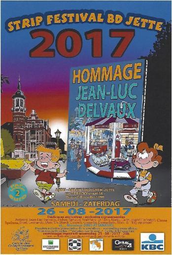 Festival bd jette 2017 001