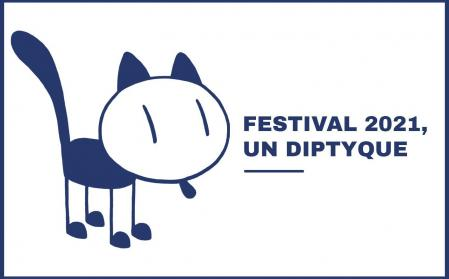 Festival diptyque 2021