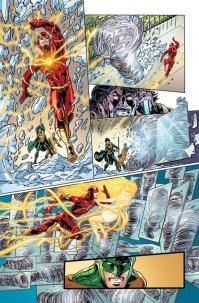 Flash 49 16