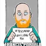 Francis portela