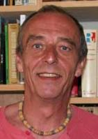Francois dermaut