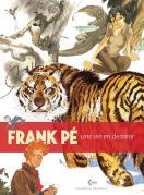 Frank pe une vie en dessins
