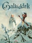 Galkiddek 03 le transfert 1