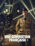 Generation francaise 4
