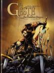 Geste des chevaliers dragons 4