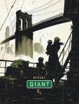 Giant 3