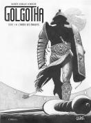 Golgotha t1 n b
